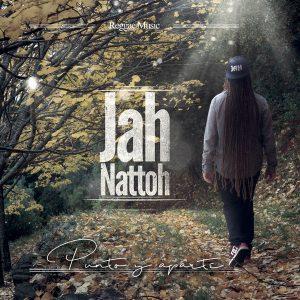 """""""Notas de Nostalgia"""" Reseña de """"Punto y aparte"""", nuevo disco de Jah Nattoh"""
