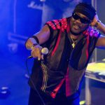 Can you hear that? (Bam Bam.) Crónica Toots & The Maytals,  2/05/2017 Sala Apolo (Barcelona).