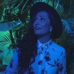 Ruts & La Isla Music versionan el himno de Canarias en clave de reggae