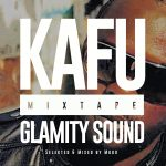 #MIXTAPE ACTUAL: Glamity Sound -