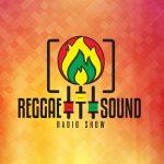 #RADIO: REGGAESOUNDFM PROGRAMA #171