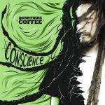 'Conscience', el esperadísimo álbum de Quartiere Coffee