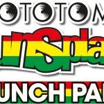 Rototom Sunsplash potencia su proyección internacional con una ruta por 5 países en 4 días con estreno en Estados Unidos