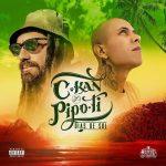 """Pipo Ti y C-Kan lanzan """"Tú y yo"""" nuevo clip con ritmos latinos"""