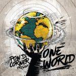 """Desde Malta nos llega """"International"""" el potente single de Pon di Corner feat. Kitenical"""