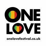 Onel Love Festival celebra su 10º Aniversario con una propuesta por todo lo alto