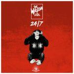 «24/7» es el adelanto del nuevo LP de Sr Wilson