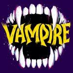 Descubre «Vampire» el nuevo clip de Iseo & Dodosound