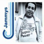#RADIO: Sonidero Caribe Radio Show #190