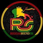 #RADIO: Programa ReggaeSoundFm 177