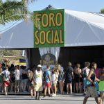 El Foro Social del Rototom Sunsplash plantea fórmulas africanas a los desafíos de la economía global