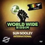 """World Wide Riddim"" es el nuevo proyecto de House Of Riddim"
