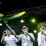 Vilanova se convierte en isla una vez al año: crónica del Nowa Reggae 2017