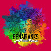 Beñaranks - Sound Systema