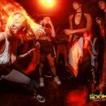 Arranca el mes de julio en BoomBastic Club