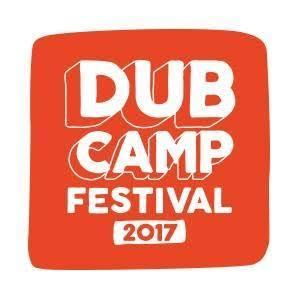 Arranca en Francia la cuarta edición del Dub Camp