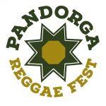 El Reggae Fest se consolida dentro de la Pandorga
