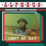 Entrevistamos a Alpheus que presenta su nuevo trabajo «Light Of Day»