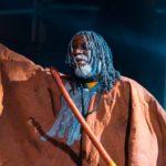 «Historia del Reggae» Crónica del tercer día de Rototom Sunsplash 25 aniversario