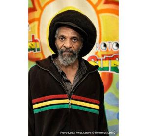 «Eterno Jah Shaka y el futuro del Dub estatal» Crónica de los días 3 y 4 en el Dub Academy