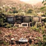 'To The Foundation' nuevo álbum de Forelock & Arawak