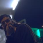 Nuevo vídeo de Ras Zohen «Dulce Marihuana»